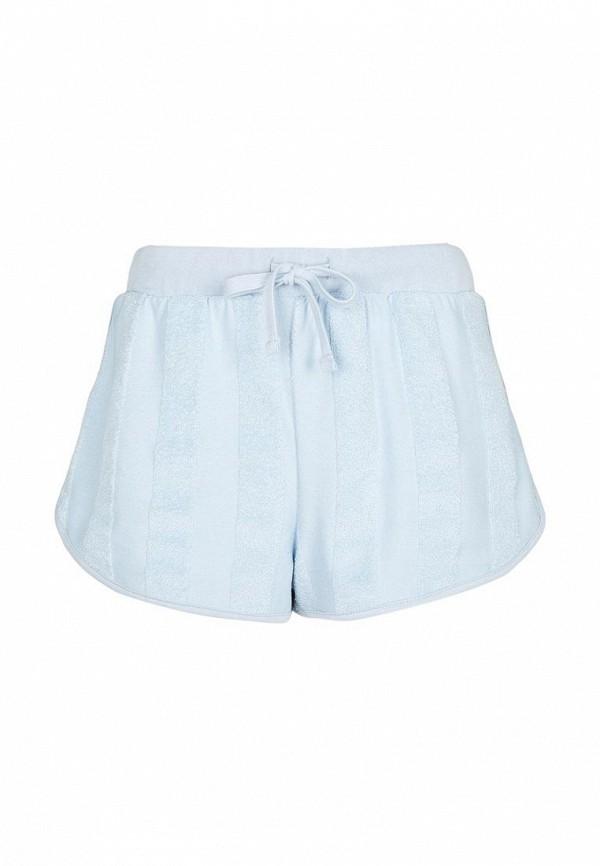 Женские домашние брюки Topshop (Топ Шоп) 01G24LPBL