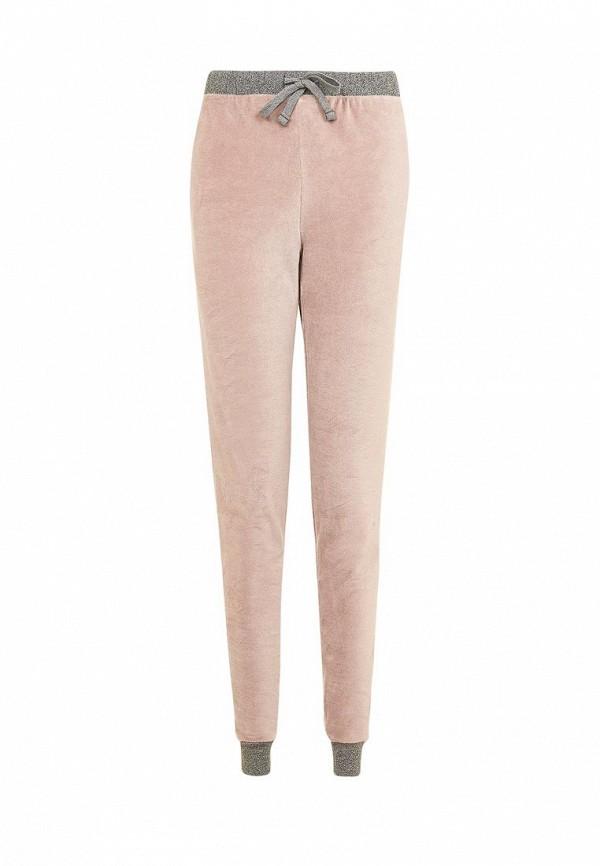 Женские домашние брюки Topshop (Топ Шоп) 01G29LNUD