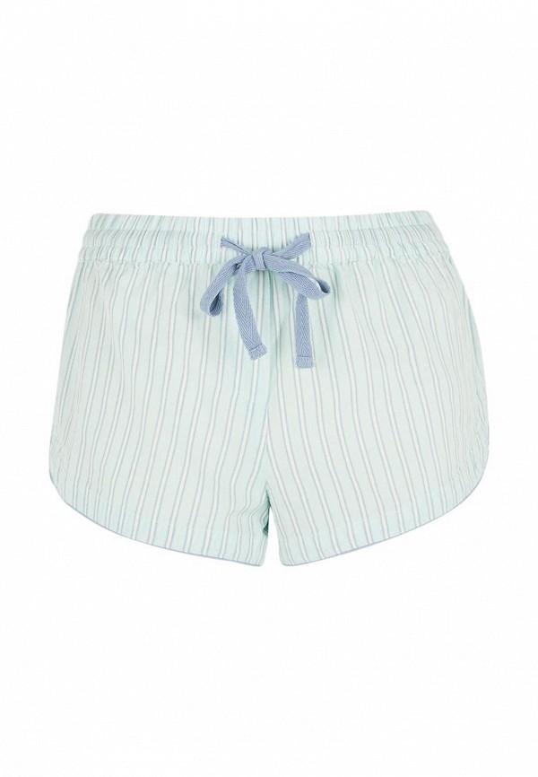 Женские домашние брюки Topshop (Топ Шоп) 01M50LMNT
