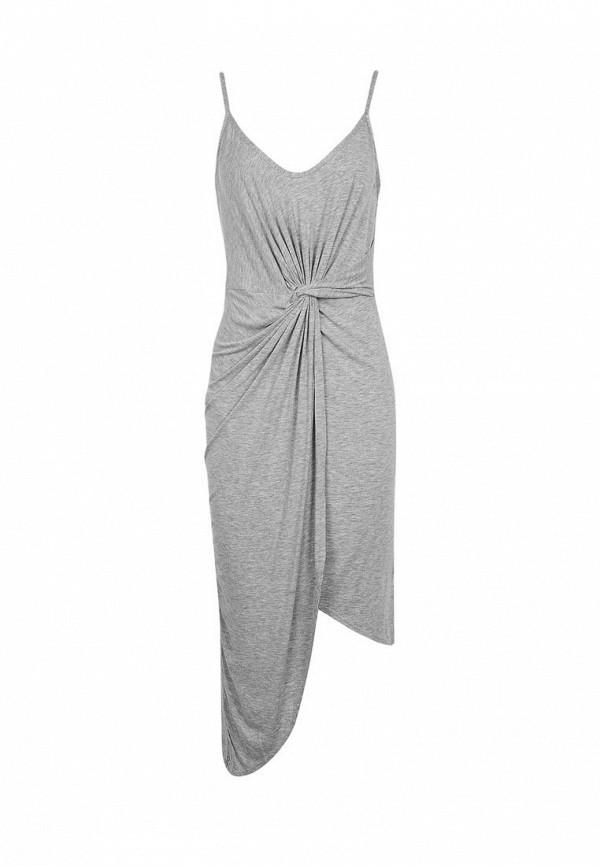Платье Topshop Topshop TO029EWRMC94
