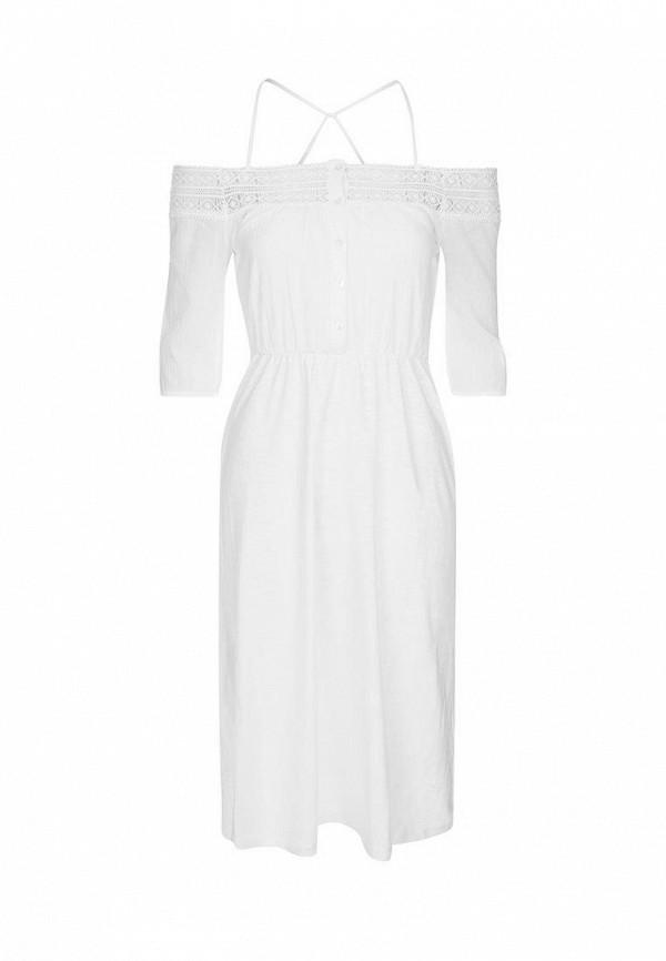 цены на Платье Topshop Topshop TO029EWRMD61 в интернет-магазинах