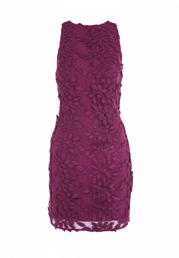 Платье Topshop Topshop TO029EWRME18
