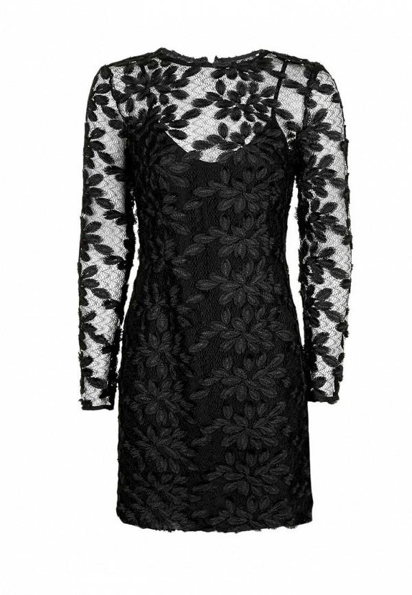 Платье Topshop Topshop TO029EWRME19 платье topshop topshop to029ewtqz01