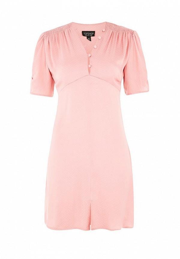 Платье Topshop Topshop TO029EWSCP15