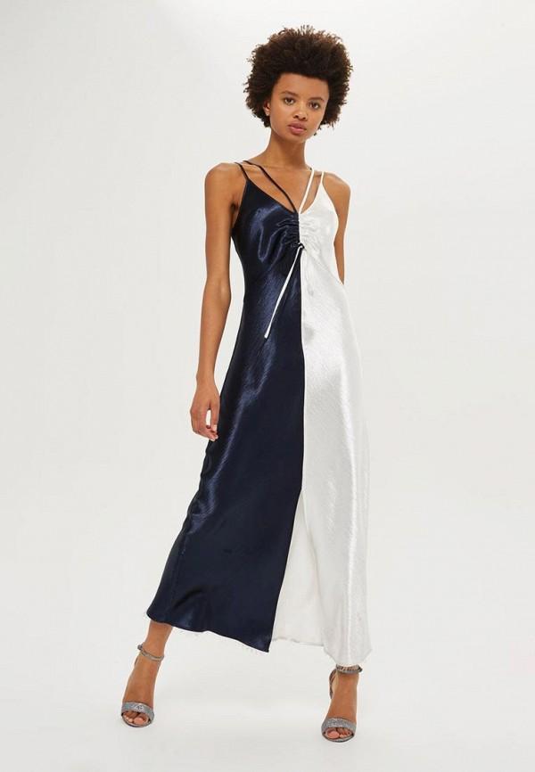 Платье Topshop Topshop TO029EWTJT46