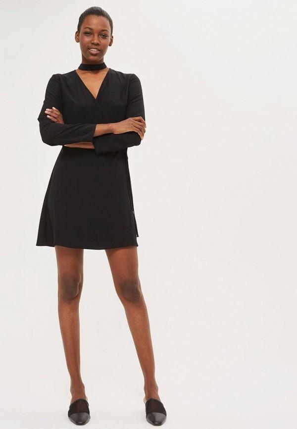 Платье Topshop Topshop TO029EWTQZ00