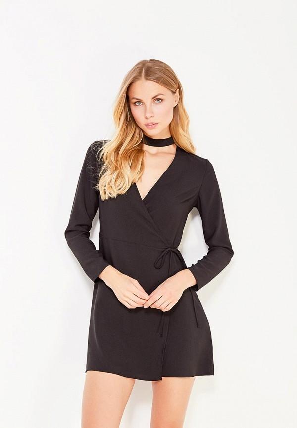 Платье Topshop Topshop TO029EWTYU54 topshop topshop to029ewiba31