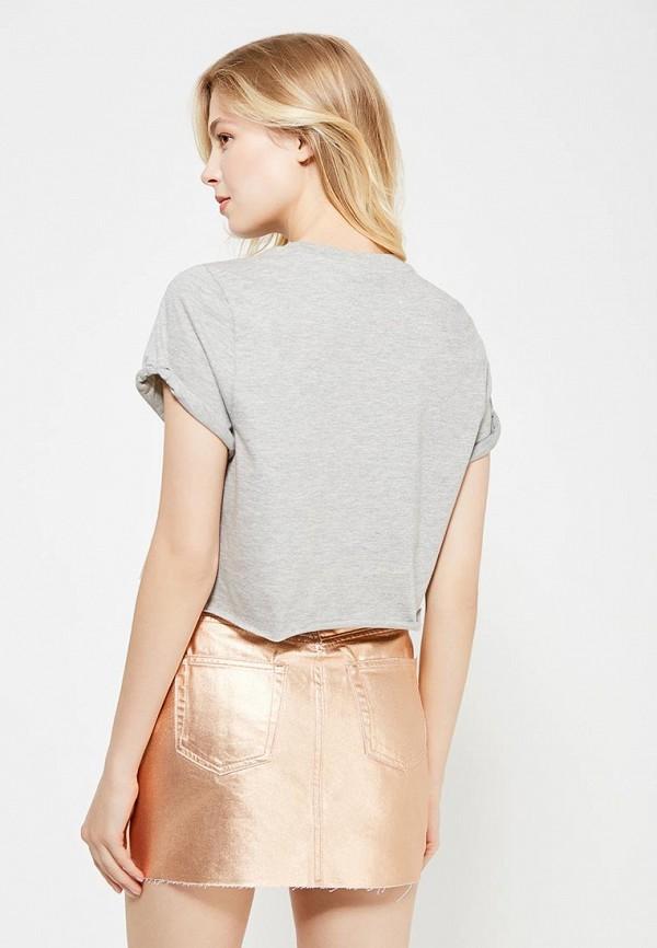 Top Shop Одежда