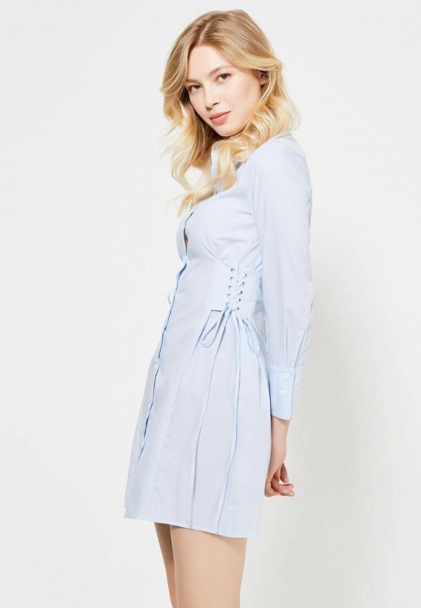 цены на Платье Topshop Topshop TO029EWUBW67 в интернет-магазинах