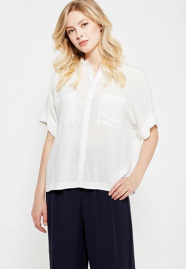 Блуза Topshop Topshop TO029EWUBW85