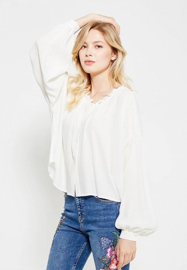 Блуза Topshop TO029EWUBW86