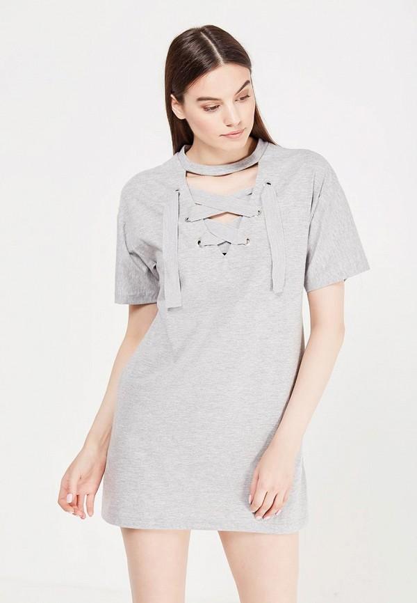 Платье Topshop Topshop TO029EWUQS94