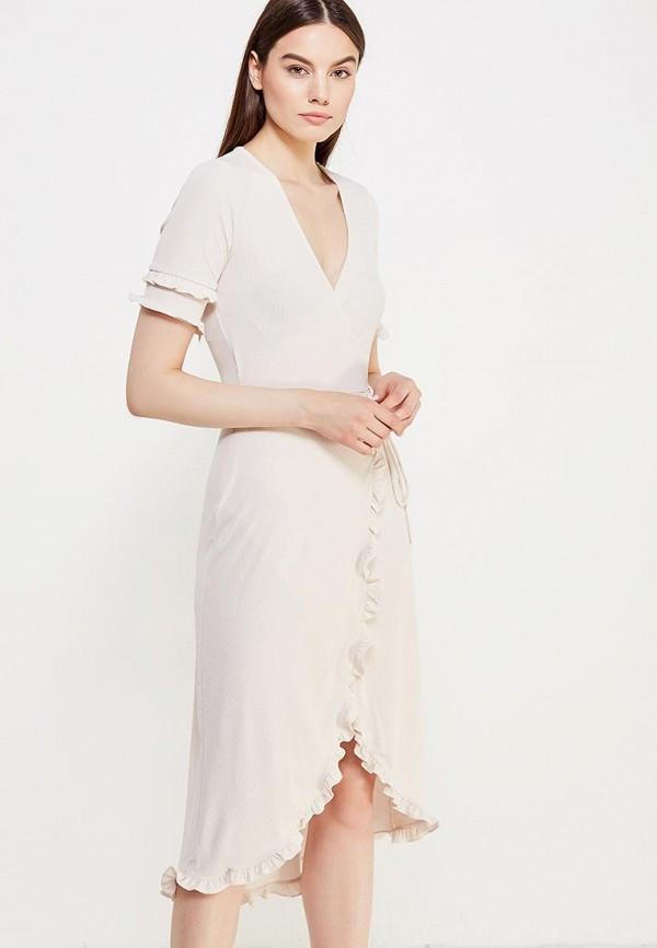 Платье Topshop Topshop TO029EWUWS94