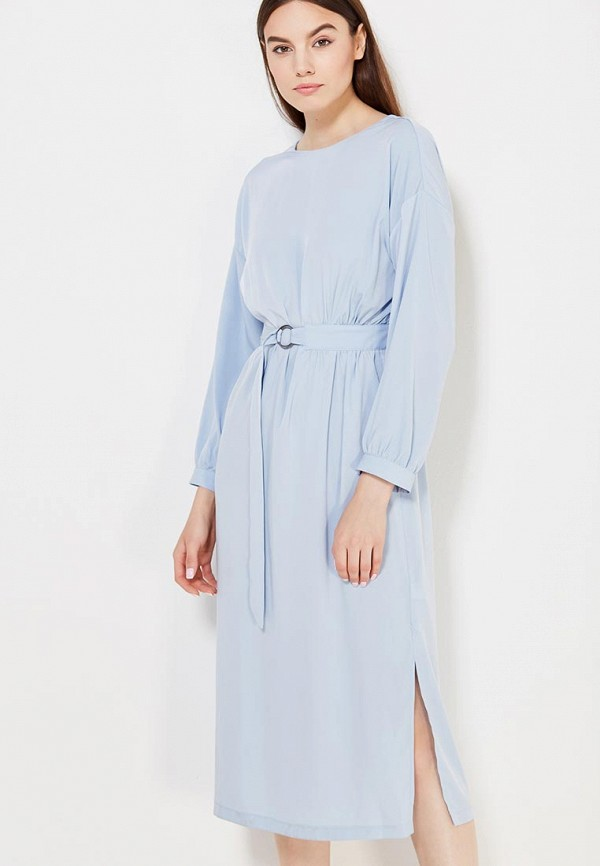 цены на Платье Topshop Topshop TO029EWUWS97 в интернет-магазинах