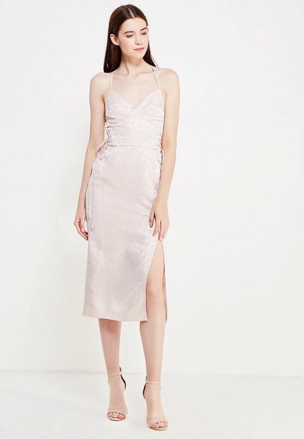 Платье Topshop Topshop TO029EWUWT22