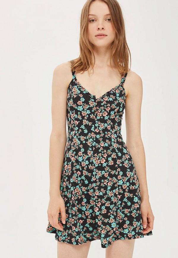 Купить Платье Topshop