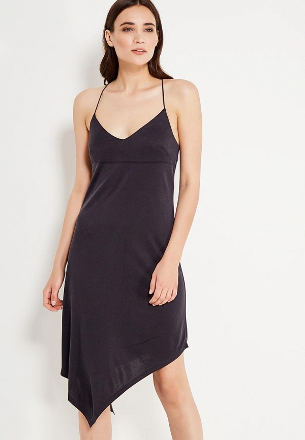Платье Topshop Topshop TO029EWVQP51