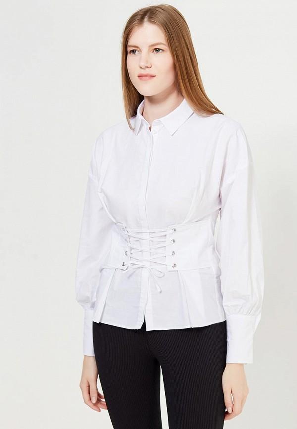 Блуза Topshop Topshop TO029EWVQP70