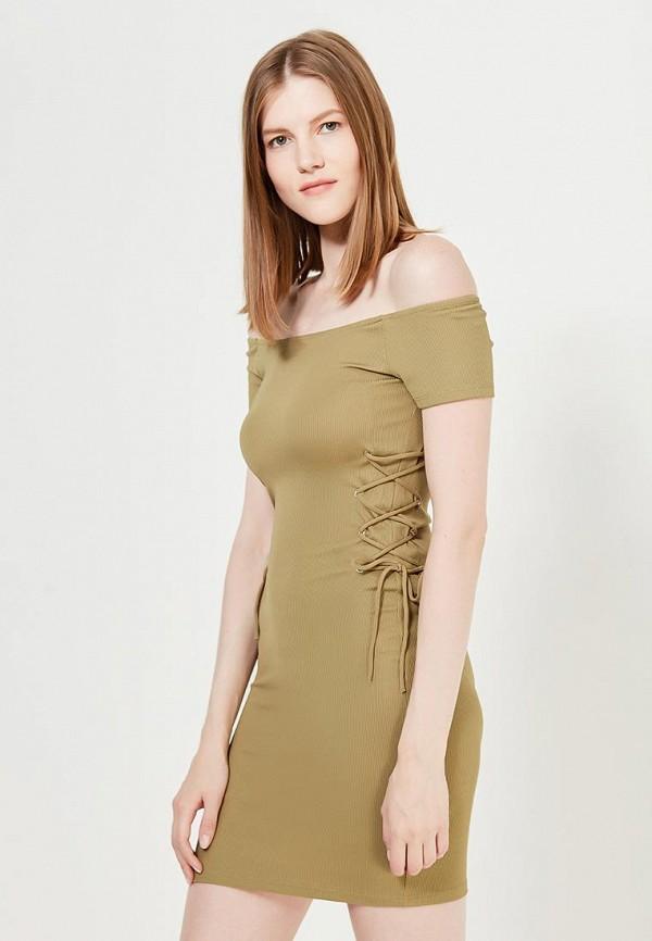 Фото Платье Topshop. Купить с доставкой