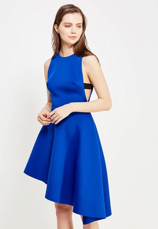 Платье Topshop Topshop TO029EWVZL30