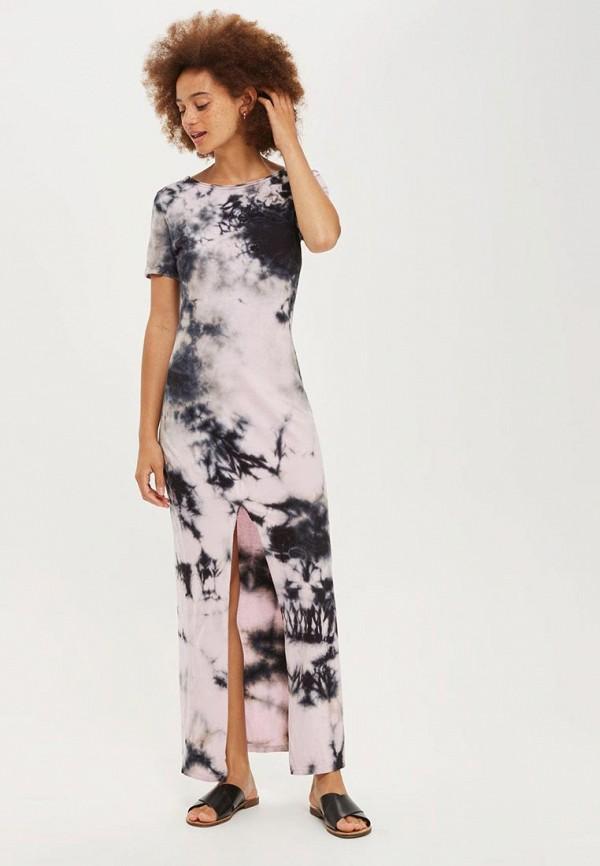 цены на Платье Topshop Topshop TO029EWWFV66 в интернет-магазинах