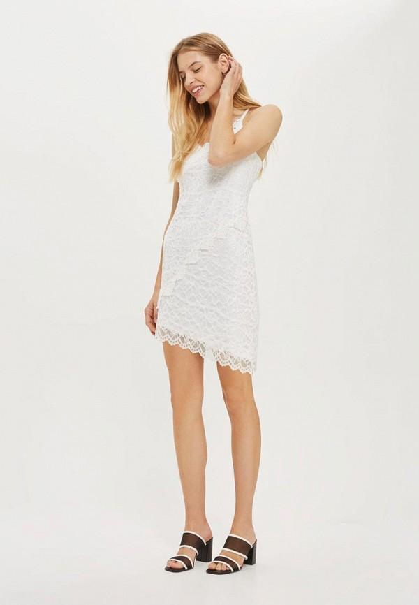 цены на Платье Topshop Topshop TO029EWWLG86 в интернет-магазинах