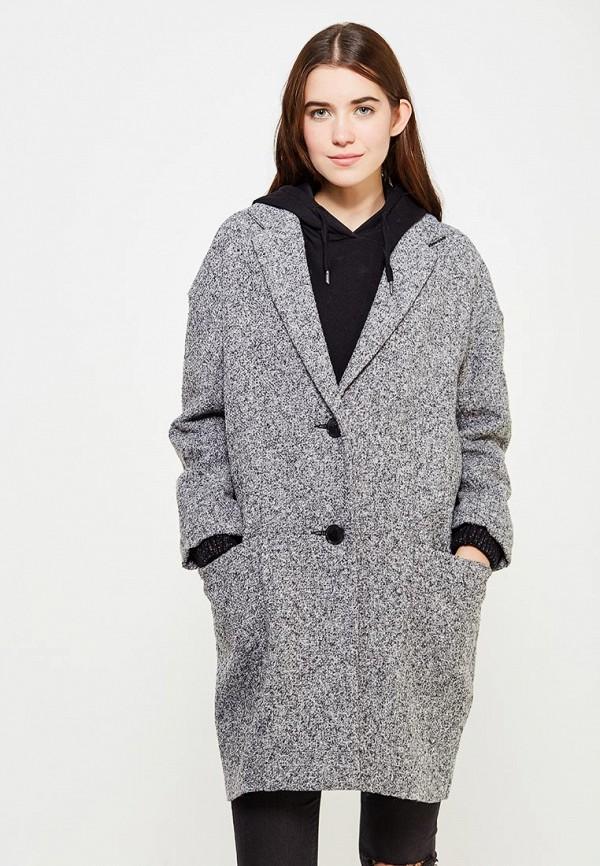 Пальто Topshop Topshop TO029EWWSN86 пальто topshop topshop to029ewxoe53