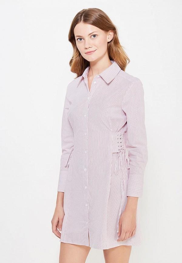 Платье Topshop Topshop TO029EWWSN92