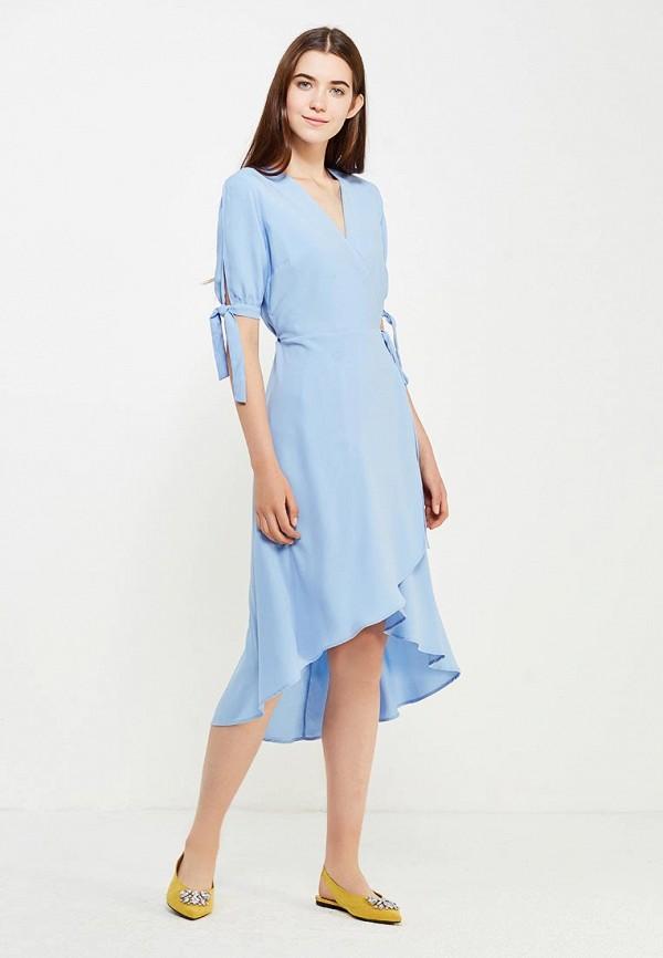 цены на Платье Topshop Topshop TO029EWWSN94 в интернет-магазинах