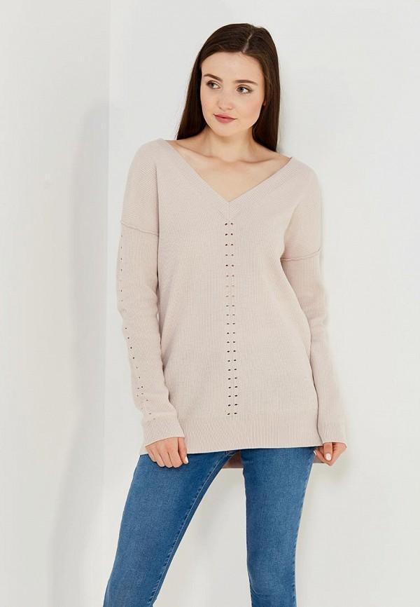 Пуловер Topshop Topshop TO029EWXCK05