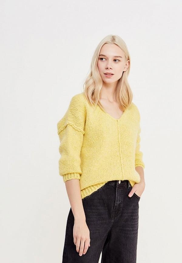 Пуловер Topshop Topshop TO029EWYGG58