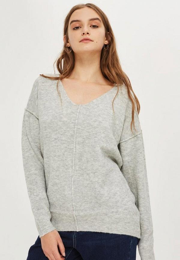 Пуловер Topshop Topshop TO029EWYJA53