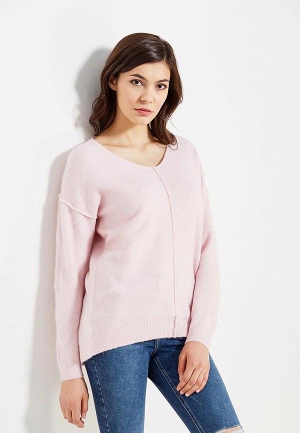 Пуловер Topshop Topshop TO029EWYJA54