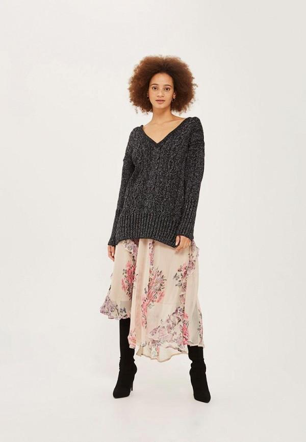 Пуловер Topshop Topshop TO029EWYJA60