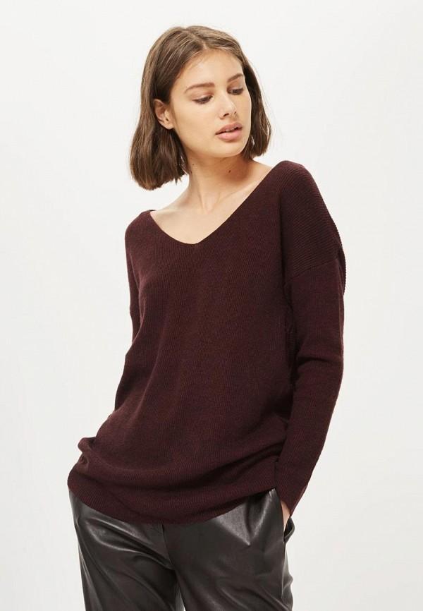 Пуловер Topshop Topshop TO029EWYOM58
