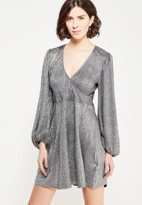 Платье Topshop Topshop TO029EWYWR18