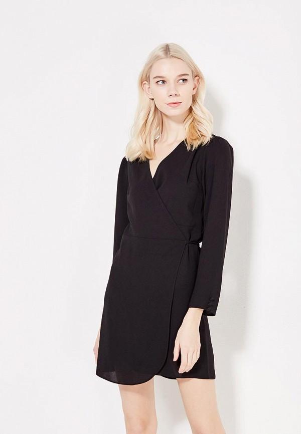 Платье Topshop Topshop TO029EWZBT35
