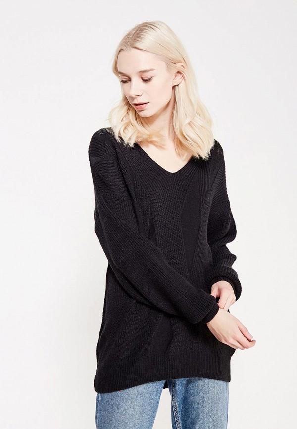 Пуловер Topshop Topshop TO029EWZBT46