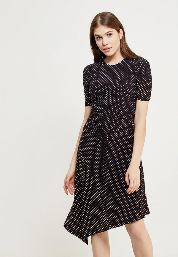 Платье Topshop Topshop TO029EWZDN84