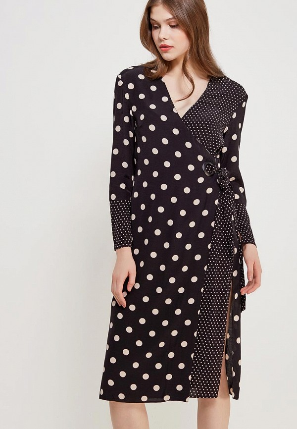 Платье Topshop Купить