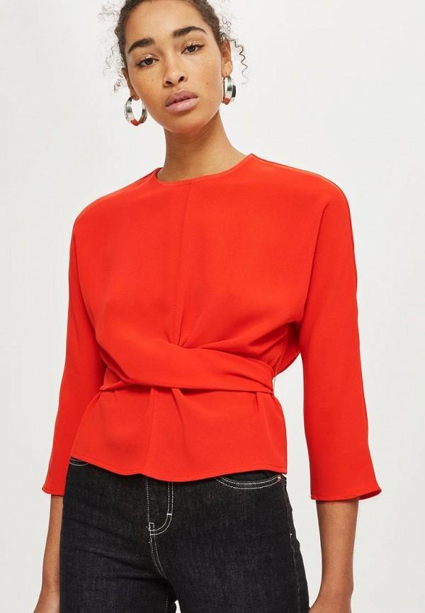 Блуза Topshop Topshop TO029EWZVH12 ideal lux уличный светодиодный светильник ideal lux leti round fi1 grigio