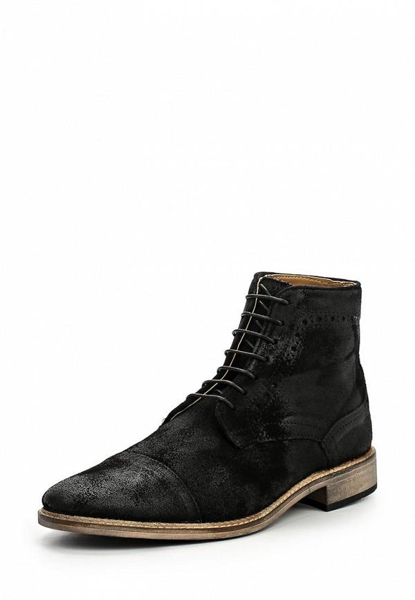 Ботинки Topman Topman TO030AMMTF19 ботинки topman topman to030ammtf19