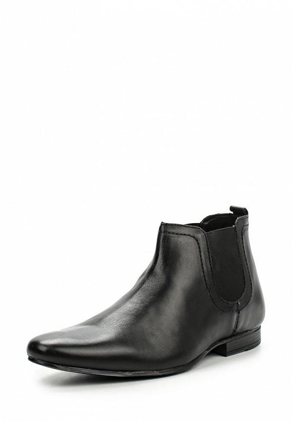 Ботинки Topman Topman TO030AMMTF28 фонарь налобный яркий луч lh 030 черный