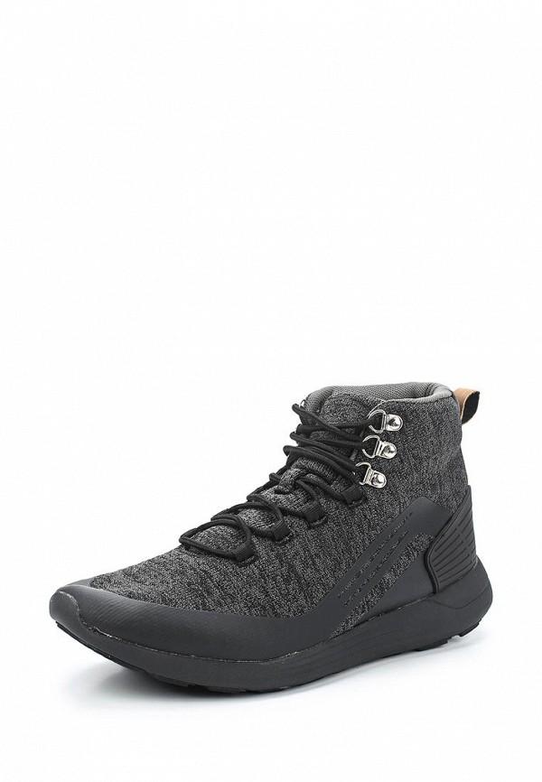 Ботинки Topman Topman TO030AMZCJ07 толстовка topman topman to030emyam60