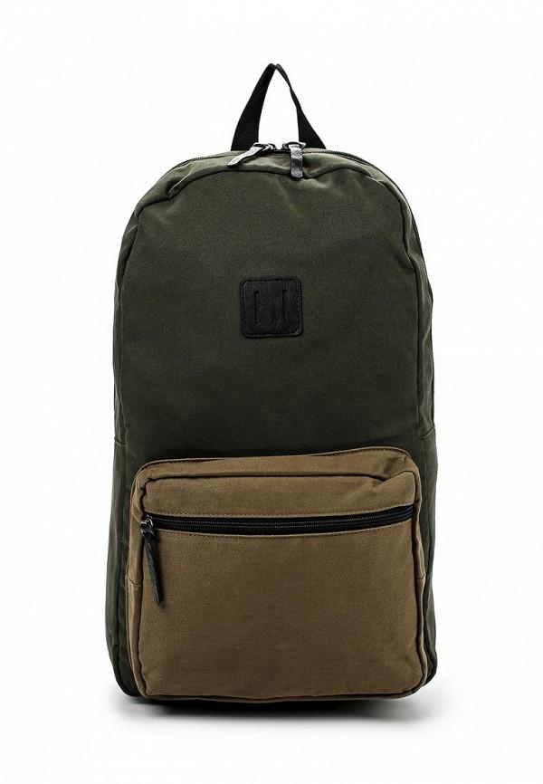 Городской рюкзак Topman (Топмэн) 56T06MKHA