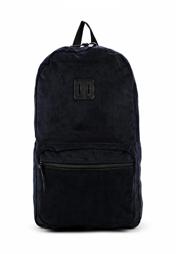Городской рюкзак Topman (Топмэн) 56T08MNAV