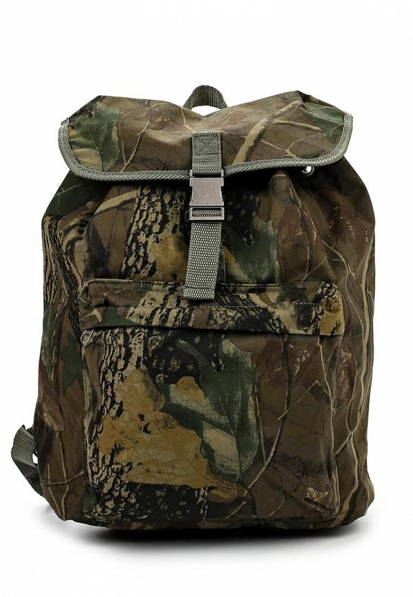 Городской рюкзак Topman (Топмэн) 56T11MKHA