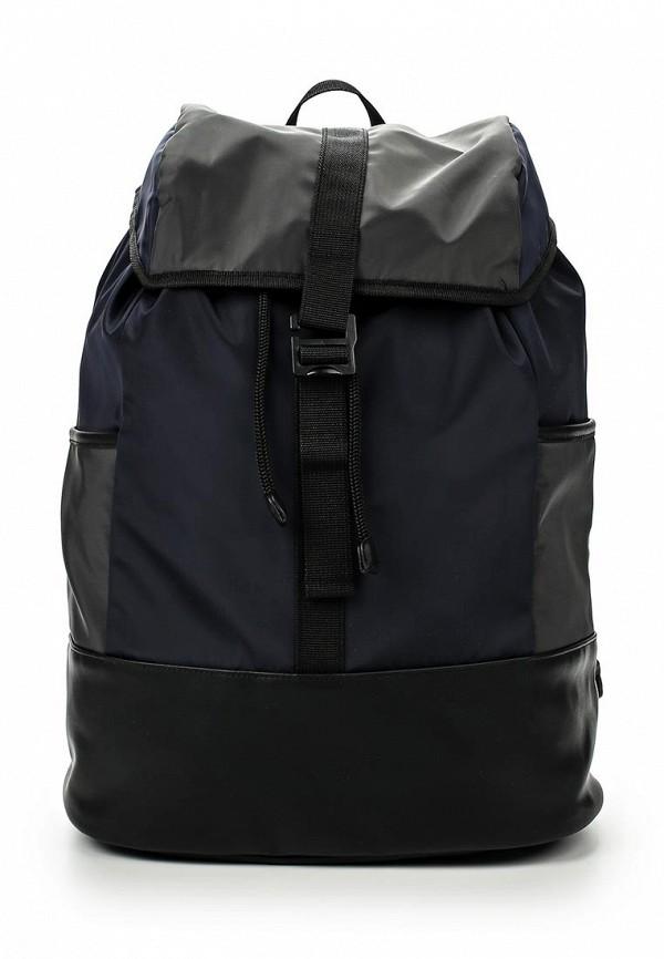 Городской рюкзак Topman (Топмэн) 56T20MGRY