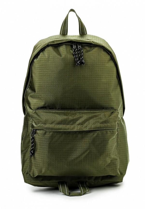 Городской рюкзак Topman 56T23MKHA