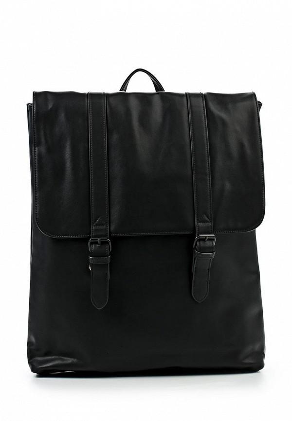 Городской рюкзак Topman (Топмэн) 56T42MBLK